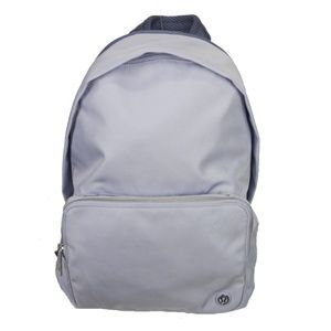 Lululemon Everywhere (17l) Bemi/Sade  Backpack